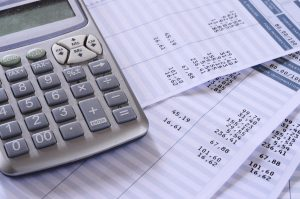 Calcul des frais Truckonline